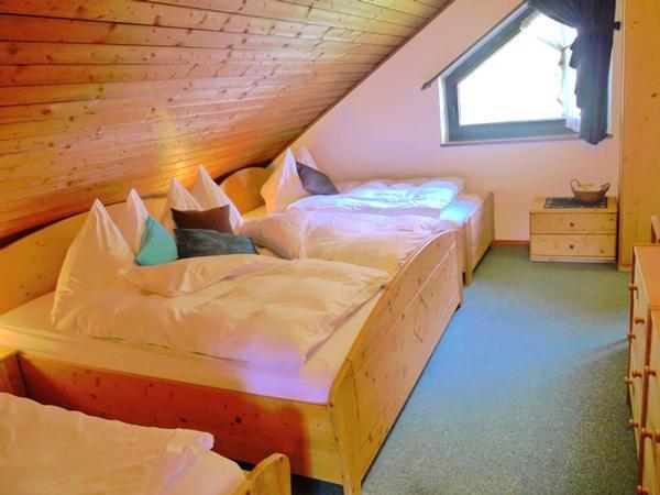 Ferienwohnung Apartment Speiereck im Haus Bellevue (364338), St. Michael im Lungau, Lungau, Salzburg, Österreich, Bild 22