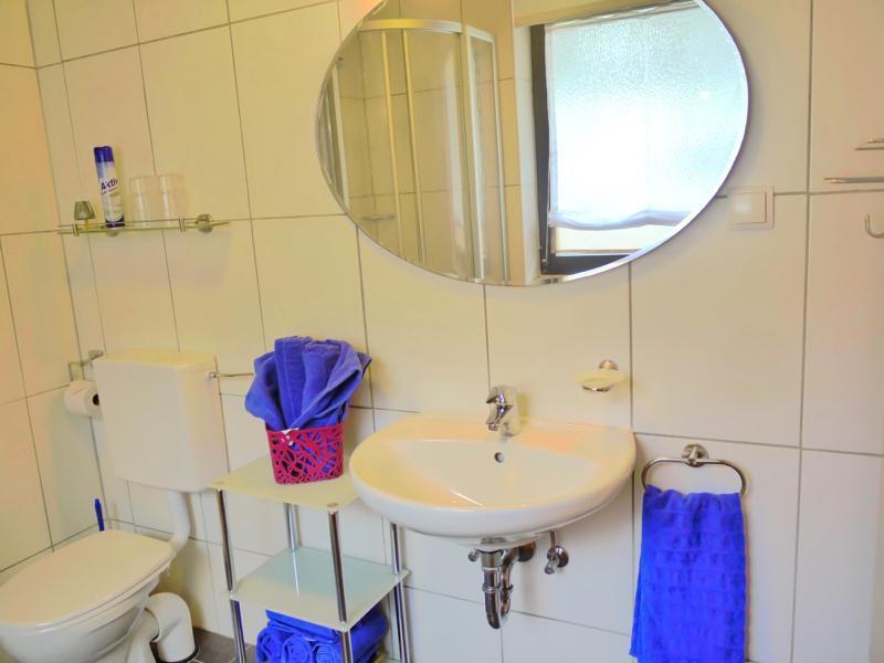 Ferienwohnung Apartment Speiereck im Haus Bellevue (364338), St. Michael im Lungau, Lungau, Salzburg, Österreich, Bild 23