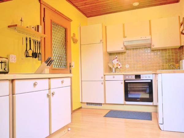 Ferienwohnung Apartment Speiereck im Haus Bellevue (364338), St. Michael im Lungau, Lungau, Salzburg, Österreich, Bild 7
