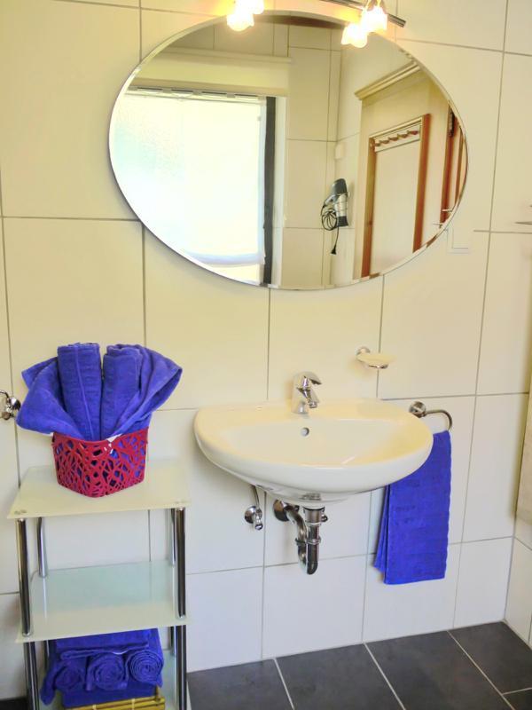 Ferienwohnung Apartment Speiereck im Haus Bellevue (364338), St. Michael im Lungau, Lungau, Salzburg, Österreich, Bild 24