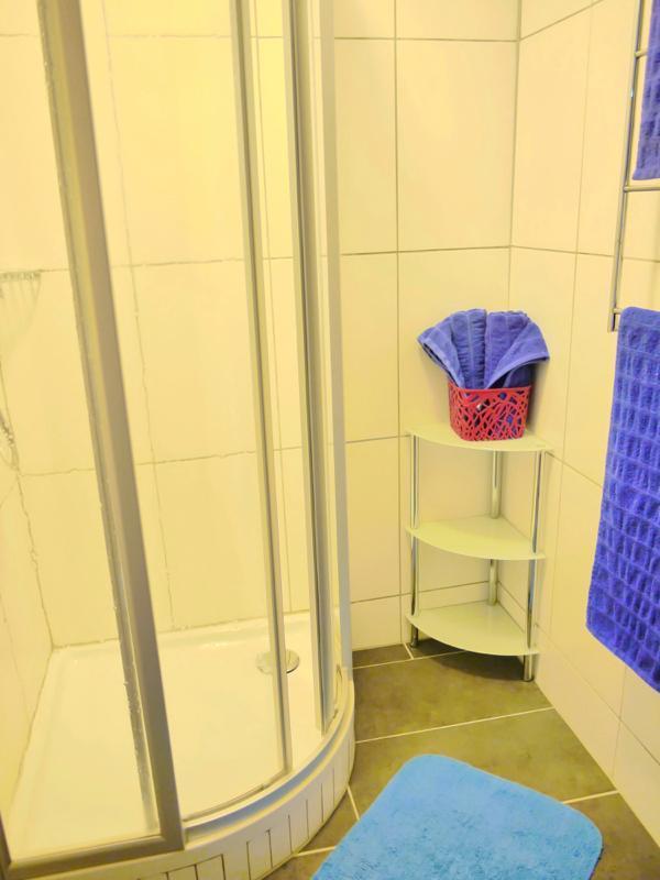Ferienwohnung Apartment Speiereck im Haus Bellevue (364338), St. Michael im Lungau, Lungau, Salzburg, Österreich, Bild 26