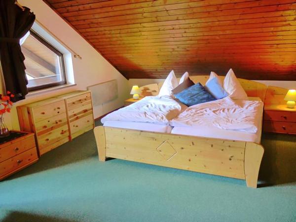 Ferienwohnung Apartment Speiereck im Haus Bellevue (364338), St. Michael im Lungau, Lungau, Salzburg, Österreich, Bild 15