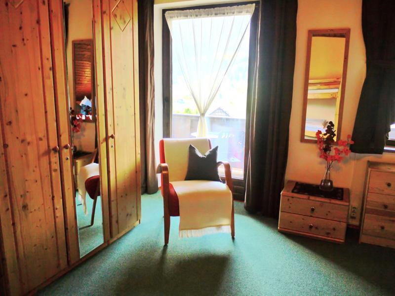 Ferienwohnung Apartment Speiereck im Haus Bellevue (364338), St. Michael im Lungau, Lungau, Salzburg, Österreich, Bild 20