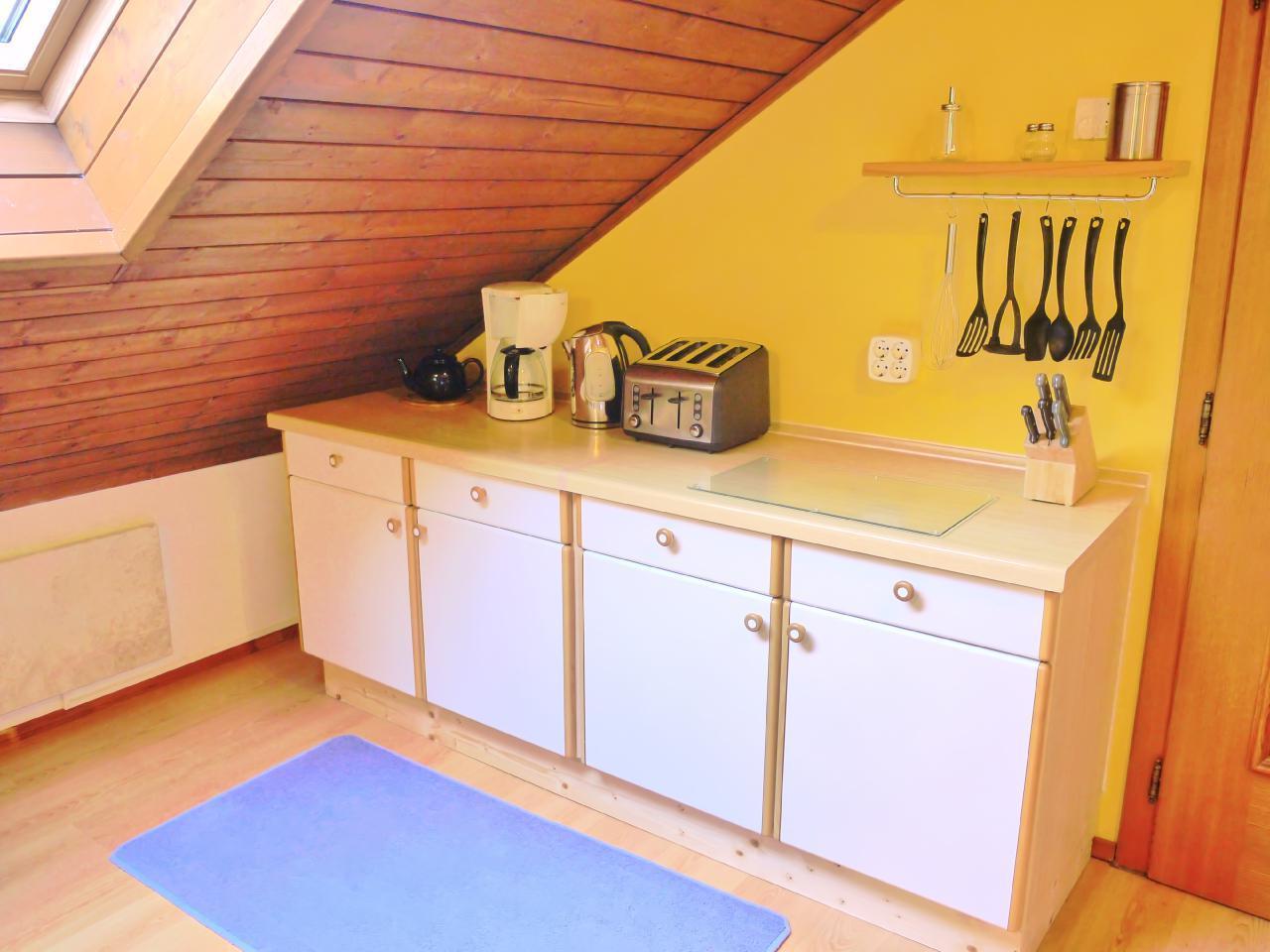 Ferienwohnung Apartment Speiereck im Haus Bellevue (364338), St. Michael im Lungau, Lungau, Salzburg, Österreich, Bild 18