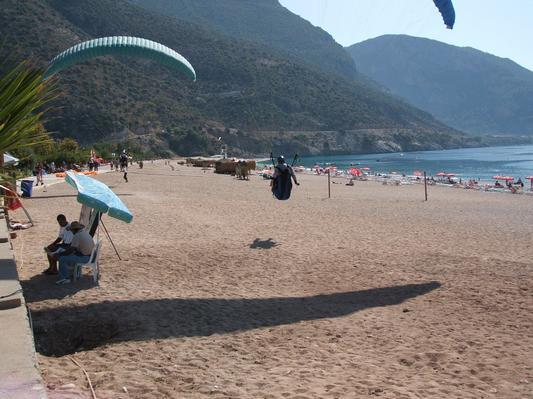 Ferienhaus Vacation Villa Kadyanda + Gym (364958), Fethiye, , Ägäisregion, Türkei, Bild 17