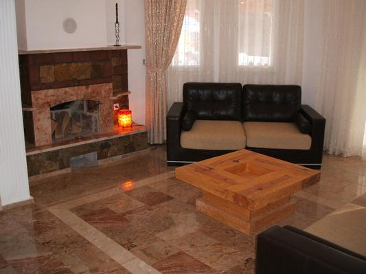 Ferienhaus Vacation Villa Kadyanda + Gym (364958), Fethiye, , Ägäisregion, Türkei, Bild 3