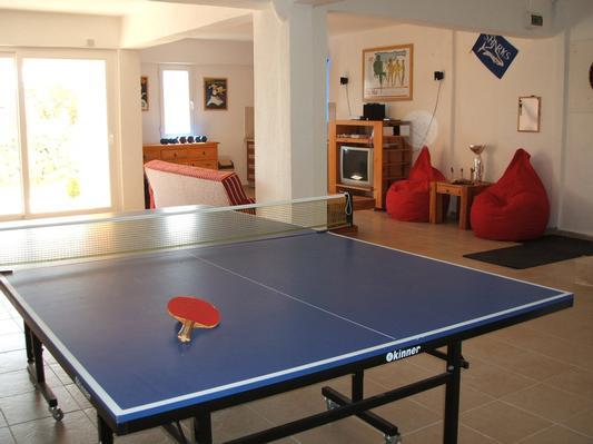 Ferienhaus Vacation Villa Kadyanda + Gym (364958), Fethiye, , Ägäisregion, Türkei, Bild 12