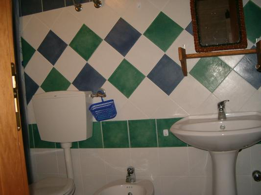 Holiday house RESIDENCE CIAULI - Agave (365020), Castellammare del Golfo, Trapani, Sicily, Italy, picture 5
