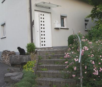Holiday apartment in Götzis (37325), Götzis, Lake Constance-Vorarlberg, Vorarlberg, Austria, picture 2