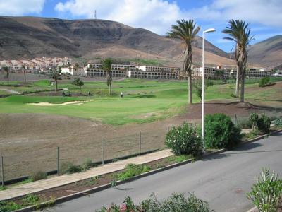 Ferienhaus Villa Vinamar (370715), Morro Jable, Fuerteventura, Kanarische Inseln, Spanien, Bild 38