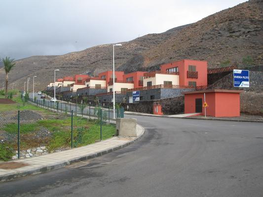 Ferienhaus Villa Vinamar (370715), Morro Jable, Fuerteventura, Kanarische Inseln, Spanien, Bild 3