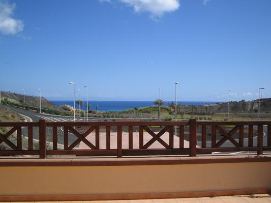 Ferienhaus Villa Vinamar (370715), Morro Jable, Fuerteventura, Kanarische Inseln, Spanien, Bild 5