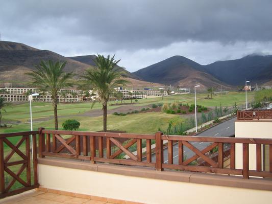 Ferienhaus Villa Vinamar (370715), Morro Jable, Fuerteventura, Kanarische Inseln, Spanien, Bild 6