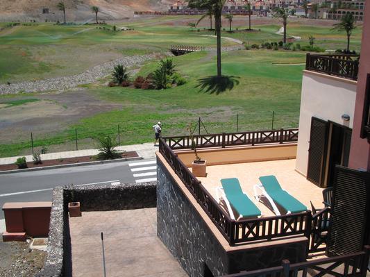 Ferienhaus Villa Vinamar (370715), Morro Jable, Fuerteventura, Kanarische Inseln, Spanien, Bild 7