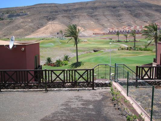 Ferienhaus Villa Vinamar (370715), Morro Jable, Fuerteventura, Kanarische Inseln, Spanien, Bild 8