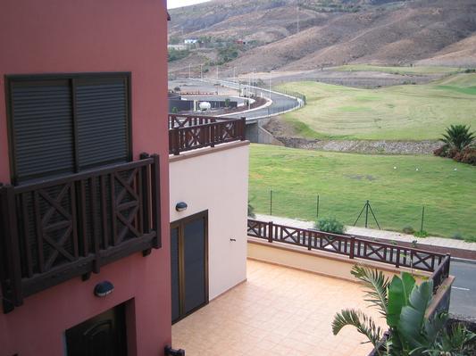 Ferienhaus Villa Vinamar (370715), Morro Jable, Fuerteventura, Kanarische Inseln, Spanien, Bild 9