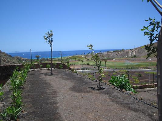 Ferienhaus Villa Vinamar (370715), Morro Jable, Fuerteventura, Kanarische Inseln, Spanien, Bild 10