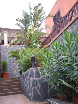 Ferienhaus Villa Vinamar (370715), Morro Jable, Fuerteventura, Kanarische Inseln, Spanien, Bild 12