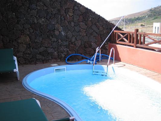 Ferienhaus Villa Vinamar (370715), Morro Jable, Fuerteventura, Kanarische Inseln, Spanien, Bild 14