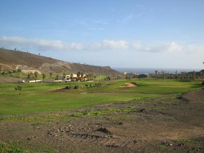 Ferienhaus Villa Vinamar (370715), Morro Jable, Fuerteventura, Kanarische Inseln, Spanien, Bild 46