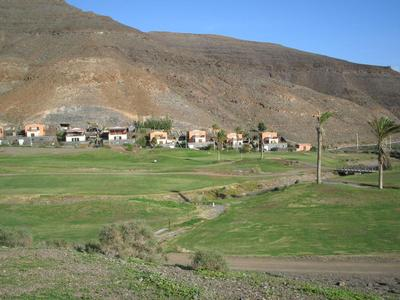 Ferienhaus Villa Vinamar (370715), Morro Jable, Fuerteventura, Kanarische Inseln, Spanien, Bild 45