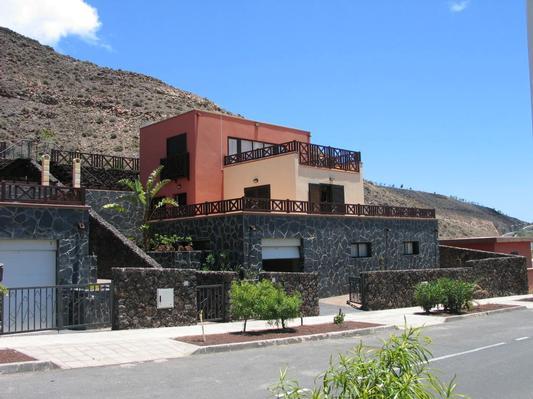 Ferienhaus Villa Vinamar (370715), Morro Jable, Fuerteventura, Kanarische Inseln, Spanien, Bild 1