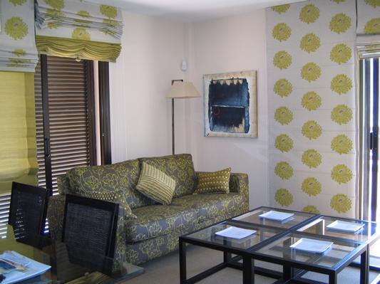Ferienhaus Villa Vinamar (370715), Morro Jable, Fuerteventura, Kanarische Inseln, Spanien, Bild 2