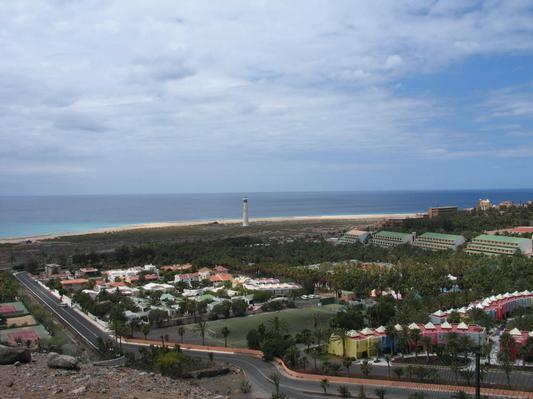 Ferienhaus Villa Vinamar (370715), Morro Jable, Fuerteventura, Kanarische Inseln, Spanien, Bild 15