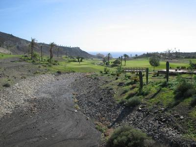 Ferienhaus Villa Vinamar (370715), Morro Jable, Fuerteventura, Kanarische Inseln, Spanien, Bild 39