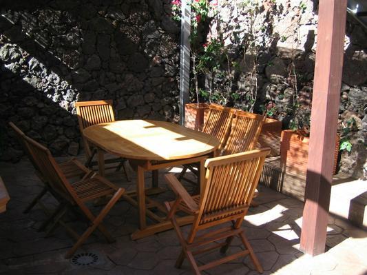 Ferienhaus Villa Vinamar (370715), Morro Jable, Fuerteventura, Kanarische Inseln, Spanien, Bild 27