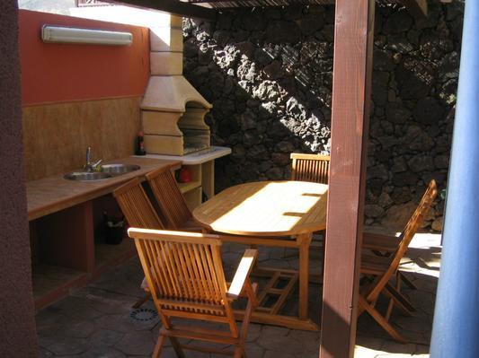 Ferienhaus Villa Vinamar (370715), Morro Jable, Fuerteventura, Kanarische Inseln, Spanien, Bild 28