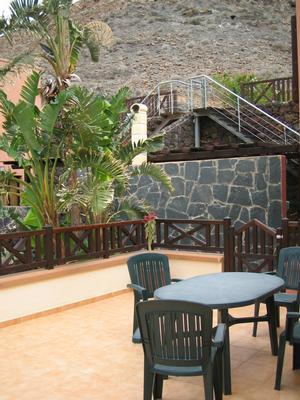 Ferienhaus Villa Vinamar (370715), Morro Jable, Fuerteventura, Kanarische Inseln, Spanien, Bild 29
