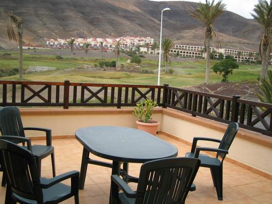 Ferienhaus Villa Vinamar (370715), Morro Jable, Fuerteventura, Kanarische Inseln, Spanien, Bild 30