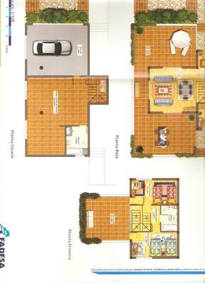 Ferienhaus Villa Vinamar (370715), Morro Jable, Fuerteventura, Kanarische Inseln, Spanien, Bild 35