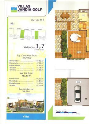 Ferienhaus Villa Vinamar (370715), Morro Jable, Fuerteventura, Kanarische Inseln, Spanien, Bild 36