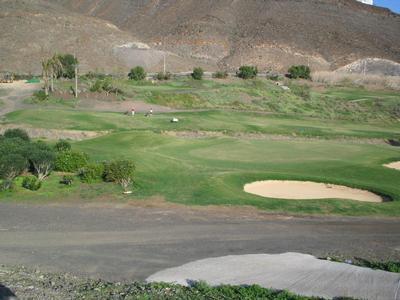 Ferienhaus Villa Vinamar (370715), Morro Jable, Fuerteventura, Kanarische Inseln, Spanien, Bild 42
