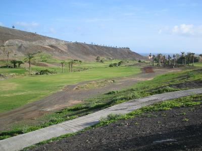 Ferienhaus Villa Vinamar (370715), Morro Jable, Fuerteventura, Kanarische Inseln, Spanien, Bild 41