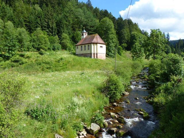 Ferienwohnung Schindel im Schwarzwald (376722), Baiersbronn, Schwarzwald, Baden-Württemberg, Deutschland, Bild 21