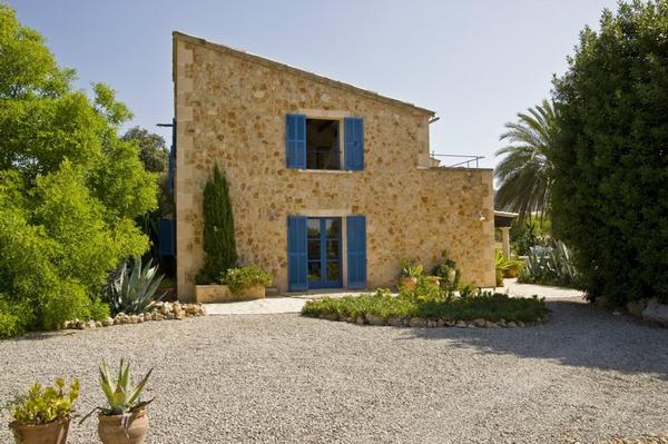 Ferienhaus Son Beltran (377379), Inca, Mallorca, Balearische Inseln, Spanien, Bild 3
