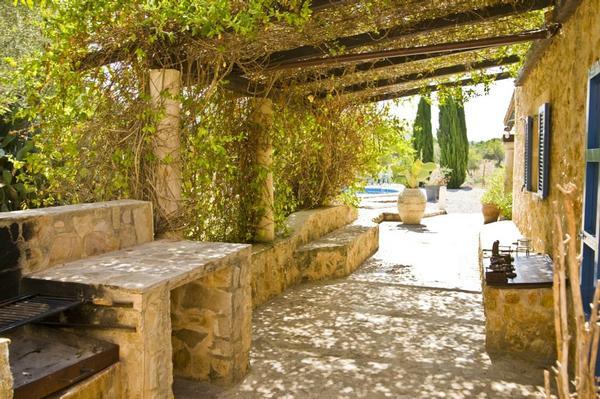 Ferienhaus Son Beltran (377379), Inca, Mallorca, Balearische Inseln, Spanien, Bild 5