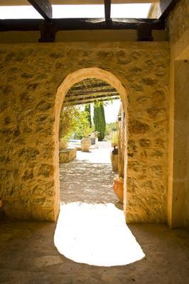 Ferienhaus Son Beltran (377379), Inca, Mallorca, Balearische Inseln, Spanien, Bild 7