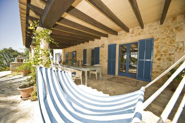 Ferienhaus Son Beltran (377379), Inca, Mallorca, Balearische Inseln, Spanien, Bild 9