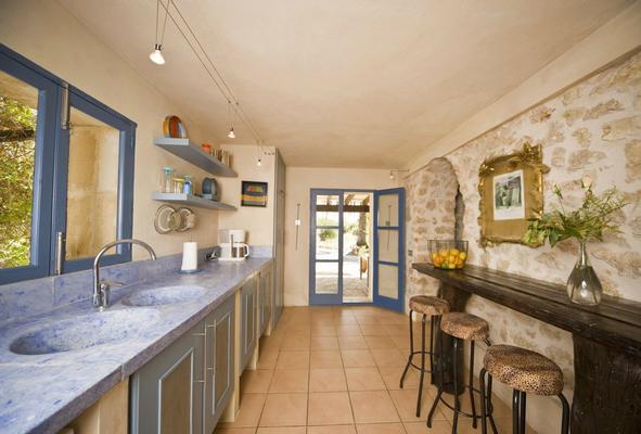 Ferienhaus Son Beltran (377379), Inca, Mallorca, Balearische Inseln, Spanien, Bild 11