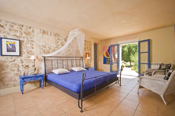 Ferienhaus Son Beltran (377379), Inca, Mallorca, Balearische Inseln, Spanien, Bild 14