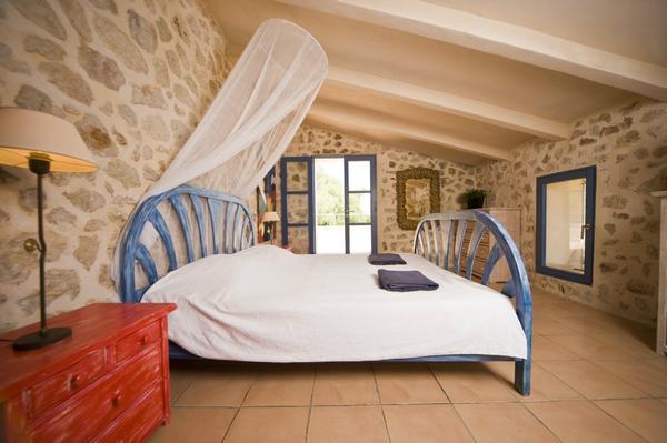Ferienhaus Son Beltran (377379), Inca, Mallorca, Balearische Inseln, Spanien, Bild 16