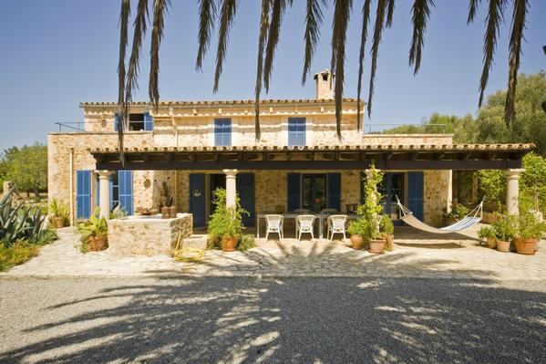 Ferienhaus Son Beltran (377379), Inca, Mallorca, Balearische Inseln, Spanien, Bild 20