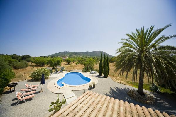 Ferienhaus Son Beltran (377379), Inca, Mallorca, Balearische Inseln, Spanien, Bild 21