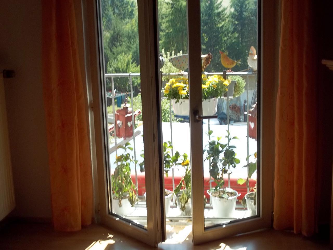 Ferienwohnung Maisonette-Whg. 2 geschossig FeWo1 (377380), Blankenheim, Eifel (Nordrhein Westfalen) - Nordeifel, Nordrhein-Westfalen, Deutschland, Bild 3