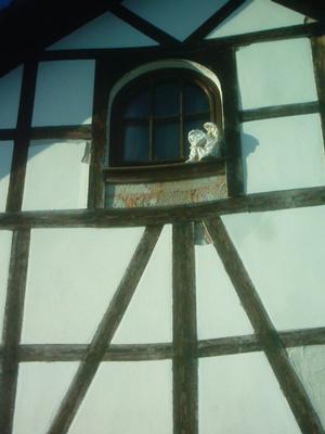 Ferienwohnung Maisonette-Whg. 2 geschossig FeWo1 (377380), Blankenheim, Eifel (Nordrhein Westfalen) - Nordeifel, Nordrhein-Westfalen, Deutschland, Bild 16