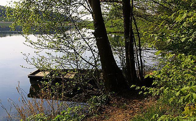 Ferienwohnung Maisonette-Whg. 2 geschossig FeWo1 (377380), Blankenheim, Eifel (Nordrhein Westfalen) - Nordeifel, Nordrhein-Westfalen, Deutschland, Bild 20